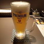 96812830 - ビール