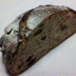 パン好房OHPADO - ノアレザン