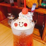 ALL C'S CAFE -