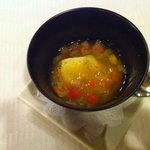 9683246 - スープ