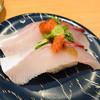 大起水産回転寿司 - 料理写真: