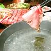 Kosugibatake - 料理写真:
