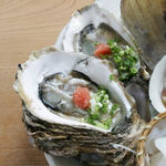 煮炊魚金 - 料理写真: