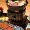 牛かつ 横濱川島屋 - 料理写真: