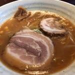 かじべえ - 料理写真: