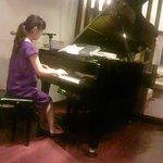 9686483 - 美人ピアニスト