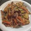 韓国料理 伽耶