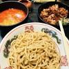 麺屋 婆娑羅 - 料理写真: