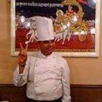 インド料理スーリヤ - 元旦のみ休業、大晦日ラストオーダー21時です。