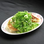 お持ち帰り専門店 餃子家 龍 - 料理写真: