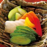 博多魚鮮水産 -