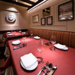 銀座ワイン食堂 パパミラノ - ドリンク写真: