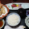 春本 - 料理写真:
