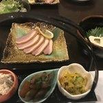 蔵くら - 料理写真: