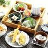 天喜代 - 料理写真:冬の膳