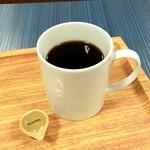エムジェイ ブック カフェ -