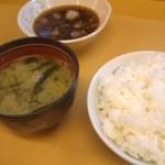 天ぷら だるま -