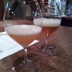 Brasserie&Bar finlaggan -