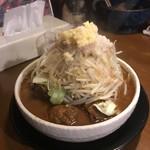 96952212 - 極太麺
