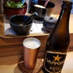 Kamakuramiyoshi - 黒ラベル(650円税別)