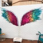 96954831 - 天使の羽