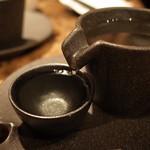 96960149 - 日本酒