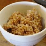 96961621 - 酵素玄米