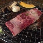 炭火焼肉 ゴン太 - コウネ