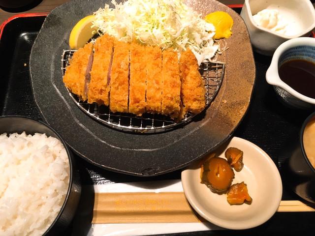 地酒とそば・京風おでん 三間堂 丸の内店の料理の写真