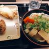 さぬき麺業 本町店