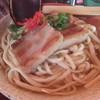 沖縄料理 やなわらバー