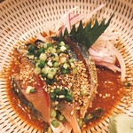 yakitorirobatayakigenki - 胡麻鯖^ ^