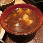 オール 299円 雅 - 麻婆豆腐おかわり(^^)