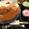 Katsuretsurato - 料理写真:ランチ