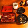 川魚 根本 - 料理写真: