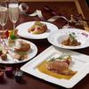 マーケットレストランAGIO - 料理写真: