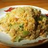中華料理来来 - 料理写真:
