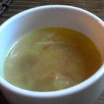 9702401 - スープ