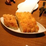 9702617 - 一流のパン屋さんより美味しいパン