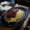 レストラン望羊蹄 - 料理写真: