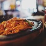 レストラン望羊蹄 -