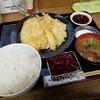 しのざき - 料理写真:
