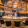 ザ・パイクブリューイング レストラン&クラフトビアバー - 内観写真: