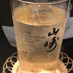 海老フライ専門店 海老昌 - ノンビンテージの山崎