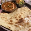 インド料理ガネーシャ7 - 料理写真: