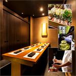 本格和食と完全個室 幸鳥  - その他写真: