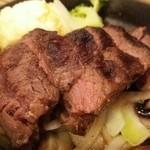 肉バルCHICO -
