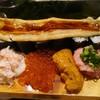 Genkaizushihonten - 料理写真:のっけ盛り 1,450円