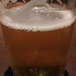 Thira - ☆ビール