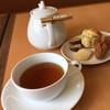 山城紅茶 CHAEN - 料理写真: